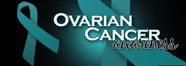ovarianawareness